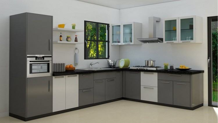 l shaped kitchen ideas luxury small l shaped kitchen ideas u designs with  island within nice