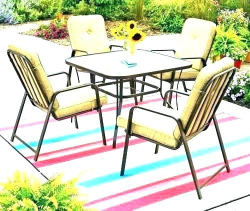 pretty better homes and garden cushions better homes and gardens patio  cushions fresh patio furniture replacement