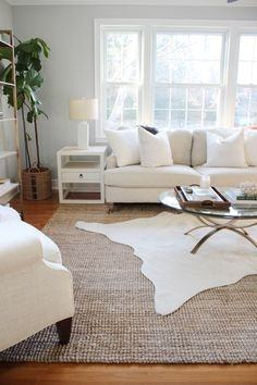 area rugs in bedrooms pictures bedroom rug ideas area rug bedroom ideas bedroom  rug ideas contemporary