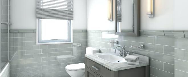Full Size of Best Small Bathroom Designs 2017 Stylish Bathrooms Decor Ideas  Home Improvement Scheme Revenue