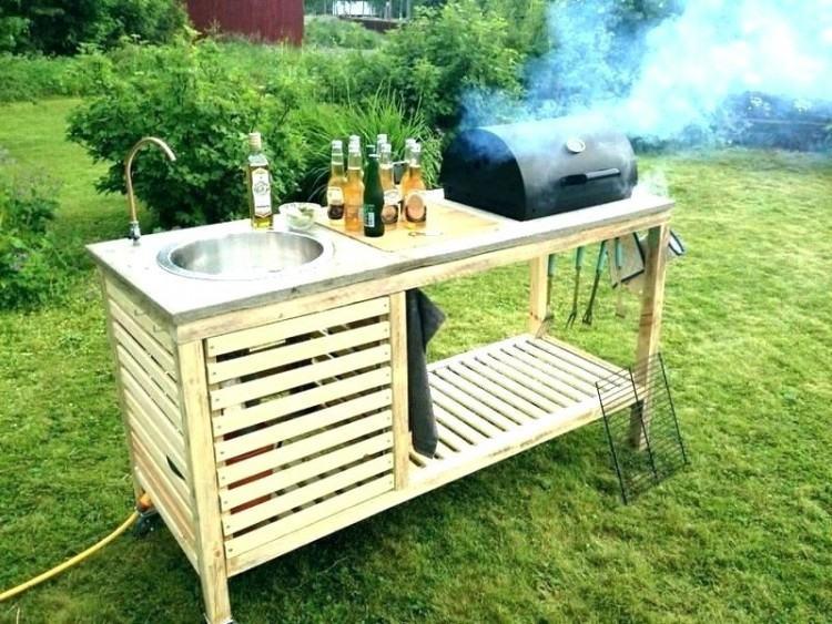 outdoor kitchen sink durable stainless steel outdoor sink rv outdoor  kitchen sink drain