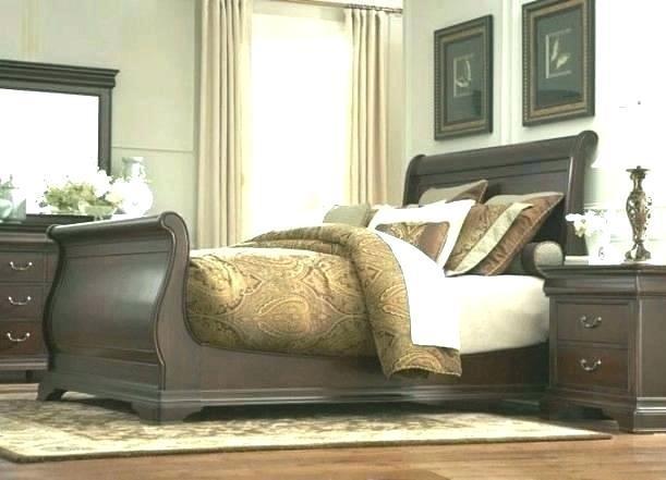 Havertys Furniture Bedroom Sets Bedroom Bedroom Furniture Daybeds Furniture  Cottage Retreat Set S Bedroom Turner Bedroom Furniture Bedroom Bedroom  Bedroom