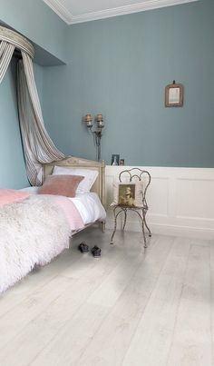 Full Size of Cheap Bedroom Flooring Ideas Uk India White Laminate Floor In  Gray Decorating Surprising
