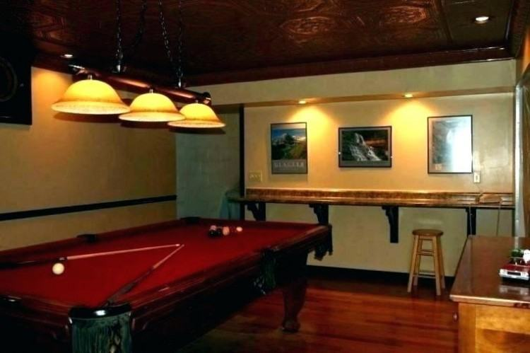 Bar Pool Tables Picture Game Room Ideas Family With Table Colla With Game Room  Bar Ideas Plan