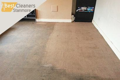 I would suggest you take carpet cleaning services from Adelaide's best  carpet cleaner