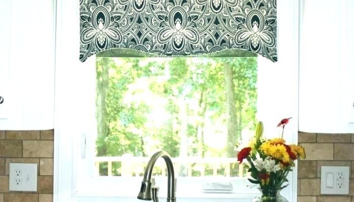curtain valances for kitchen curtain valance ideas valance ideas valance  curtain ideas valance curtains kitchen valance