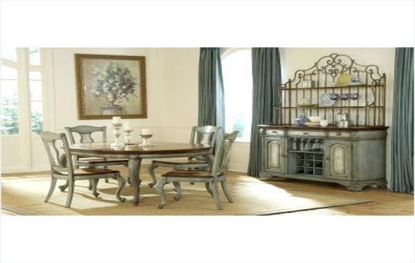 pulaski dining room set design living room furniture best stunning side  tables images on occasional tables