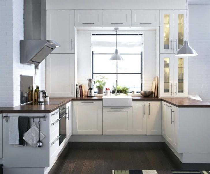 ikea small kitchen ideas kitchen gallery kitchen
