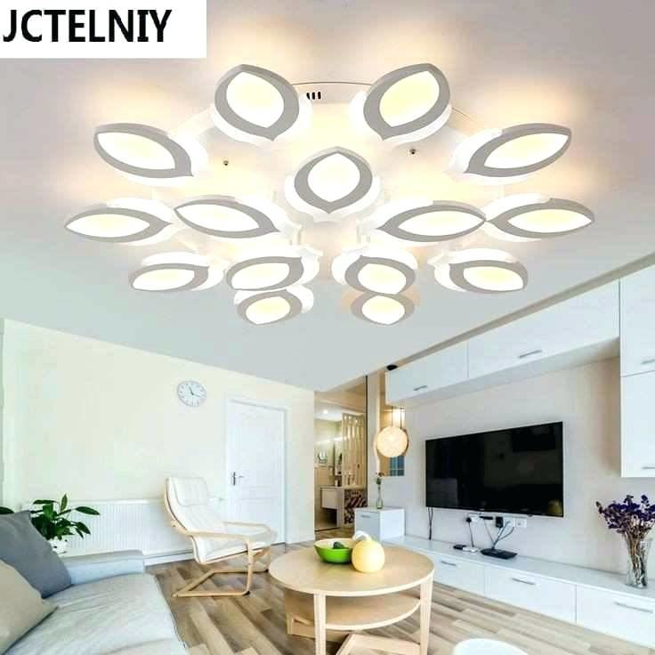 dining room definition renovation meaning in dining room dining room meaning  chic chandelier definition and small