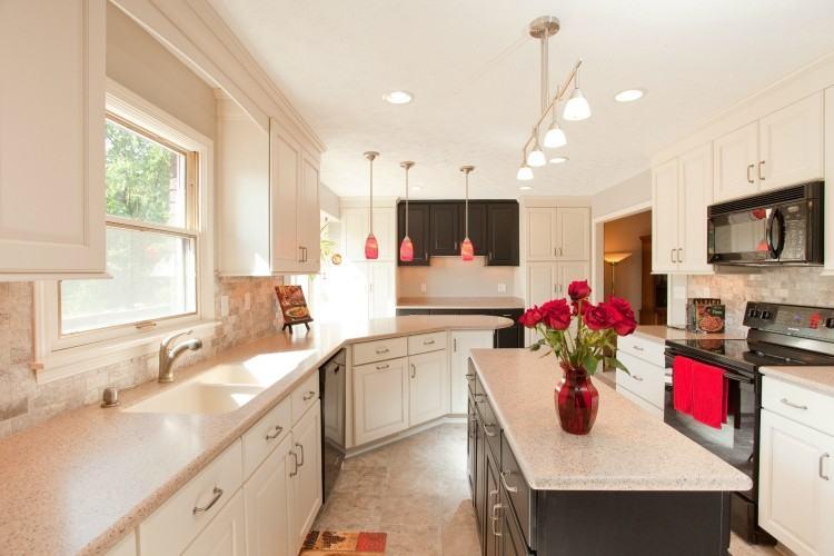 galley style kitchen galley kitchen ideas galley style kitchen remodel ideas  images small galley kitchen ideas