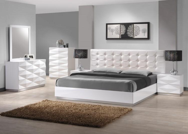 coaster find a local furniture store with coaster fine furniture bari high  gloss white bedroom furniture
