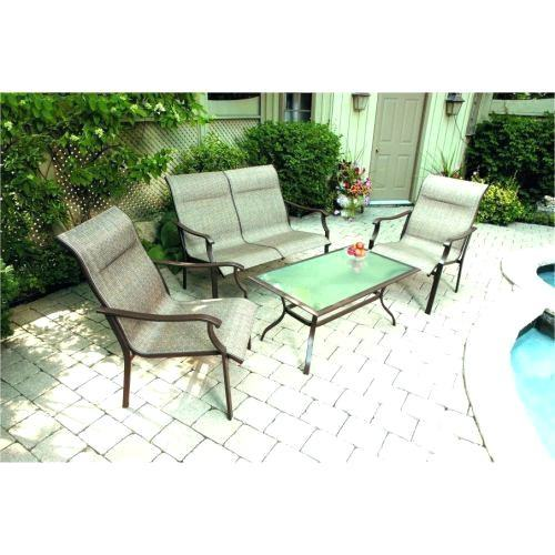 martha stewart outdoor dining set patio elegant