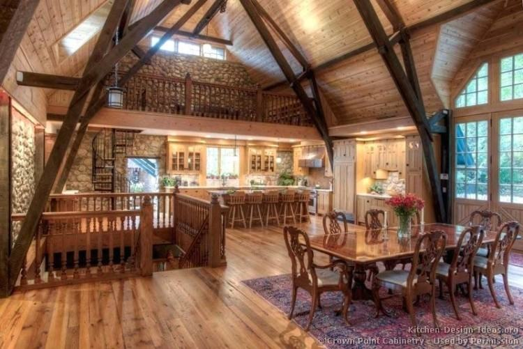 log home kitchens cabin kitchen design small log cabin kitchens home kitchen  design photos amp dining