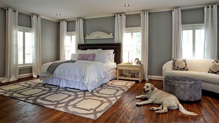 grey bedroom rugs
