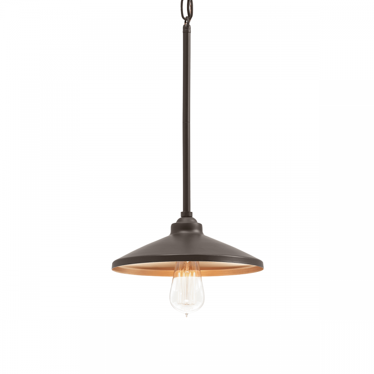 com : Trans Globe Lighting 100 BK Outdoor Canby 3