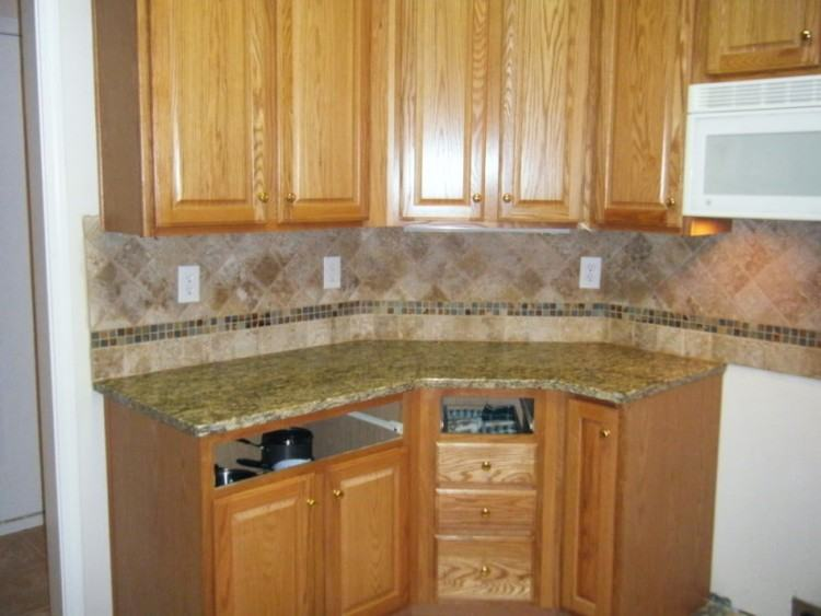 backsplash ideas for granite countertops cool ideas for tan brown granite  backsplash ideas black granite countertops