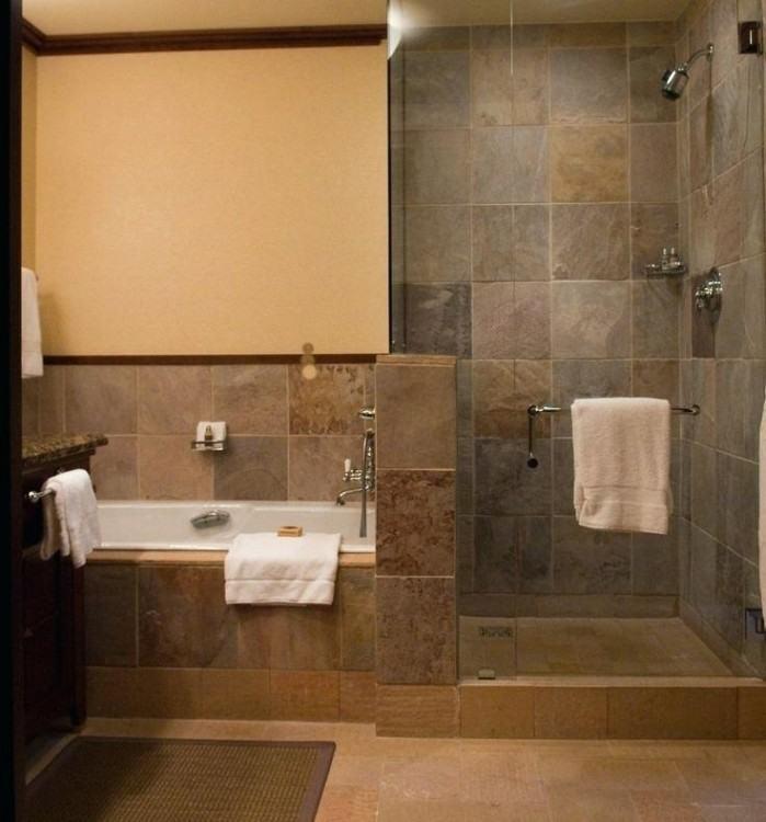 small bathroom tub shower ideas bath shower combo ideas small bathroom tub  shower combo remodeling ideas