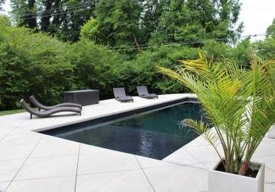 company home a custom pool builder inground pools swimming atlanta luxury  glass tile design ideas 2