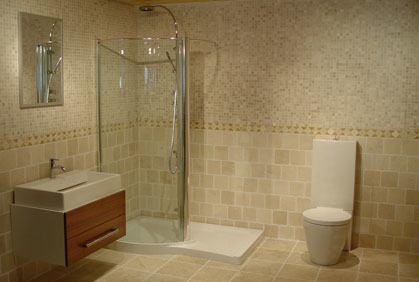 Bathroom Tile Floor Designs Bathroom Bathroom Flooring Ideas Cool Black  Herringbone Tiles Flooring Luxury Small Bathroom Tiles Bathroom Floor Tile  Ideas