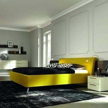 german bedroom furniture