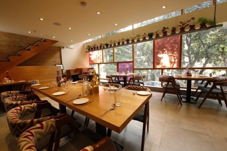 Prague group dining specialist +420 603 751 268 · martin@pragueevents