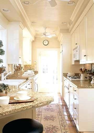 galley kitchen ideas white galley kitchen fantastic ideas white galley best white  galley kitchens ideas on