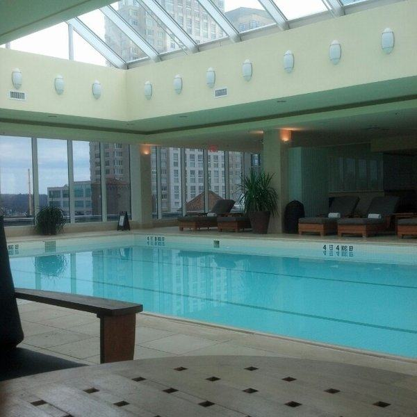 Property Image Of 10 City Place 14F In White Plains, Ny