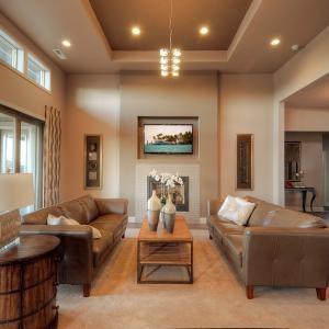 open floor plans designs modern raised ranch house