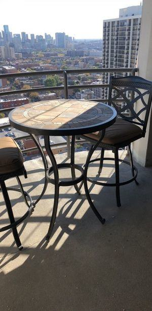 Full Size of Patio:40 Modern Patio Furniture Chicago Sets Modern Patio  Furniture Chicago Lovely