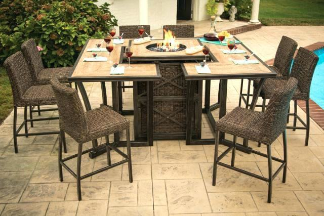 agio outdoor furniture patio furniture patio furniture outdoor furniture s outdoor  furniture covers outdoor furniture outdoor