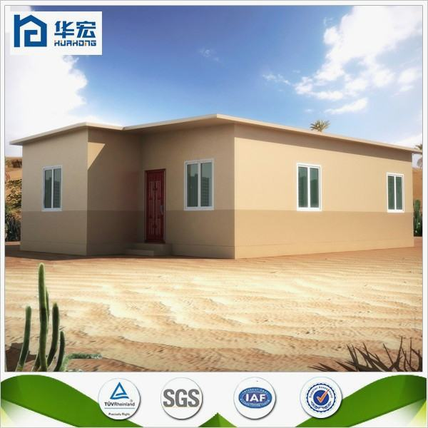 simple a  frame house plans plan modern