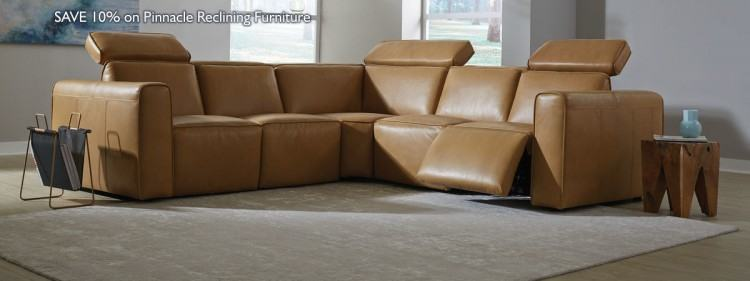 By Palliser Furniture