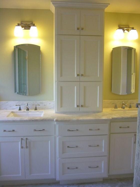 wholesale bathroom vanity cabinets · vanity bathroom cabinets