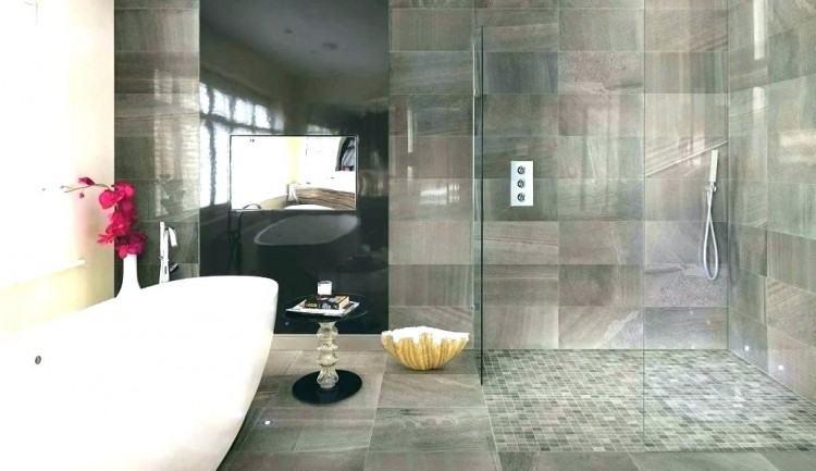 lowes bathroom shower tile bathroom shower tile contemporary decoration shower  tiles lofty design ideas