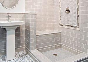 bathroom tile wall ideas