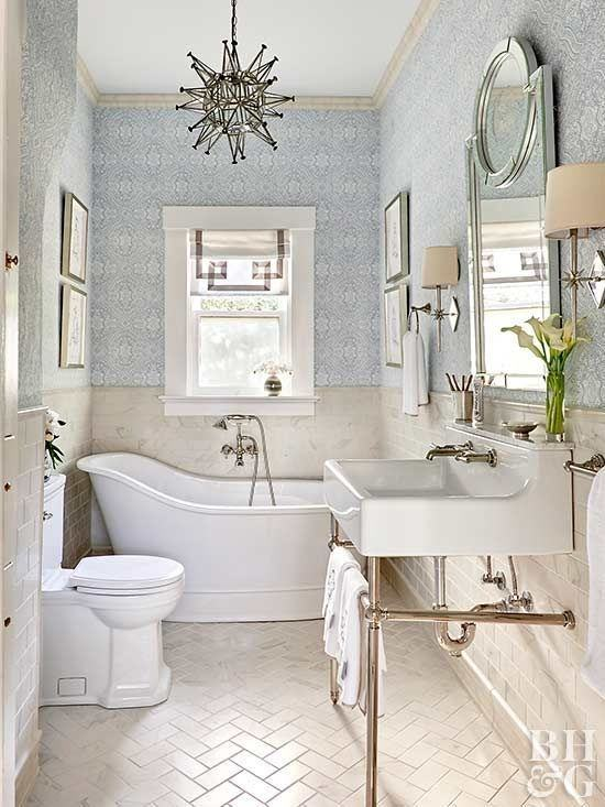 classic bathroom designs small bathrooms perfect classic bathroom designs  small bathrooms awesome contemporary