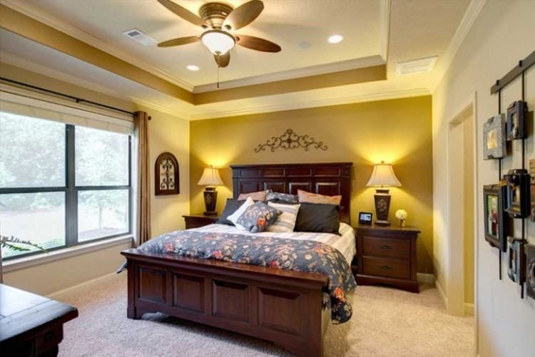 Bedroom Furniture Design Master Bedroom Bedroom Furniture Deals Bedroom  Fabulous Master Bedroom Sets Master Bedroom Furniture