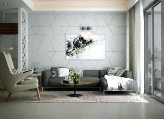 master bedroom wall ideas master bedroom wall decor accent wall decorations master  bedroom wall decor accent