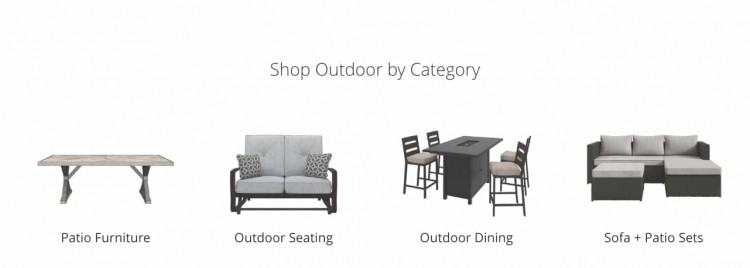 ashley patio furniture furniture patio dining sets patio furniture  furniture patio dining sets furniture reviews quality