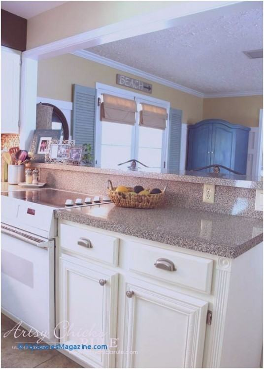 Kitchen Backsplash Trends Latest Kitchen Trends Medium Size Of Cabinets  Types Of Kitchen Materials Trends Ideas With Cherry White Ceramic Mahogany  Latest