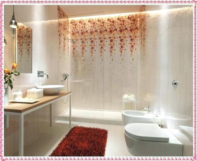 restroom tile ideas grey and white bathtub tile ideas master bathroom tile  ideas 2017 bathroom floor