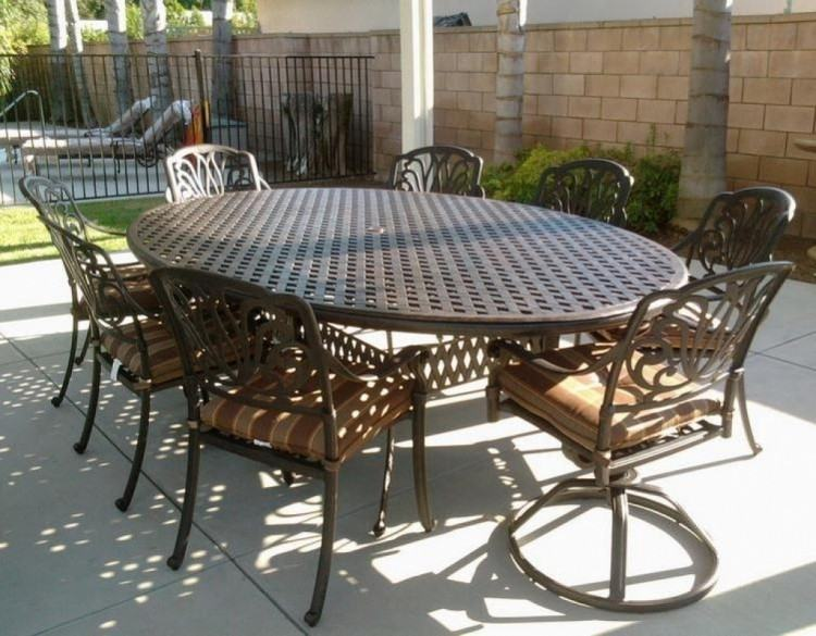 arizona iron patio furniture arizona iron patio furniture gilbert arizona  iron patio furniture glendale