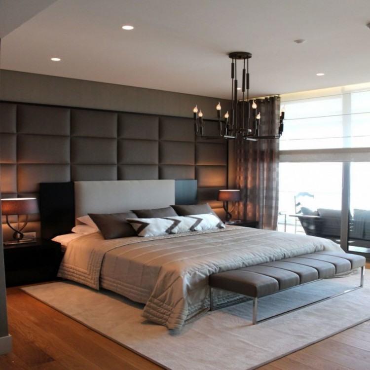 bedroom ideas for twenty somethings best teenage bedroom decorating image  ideas