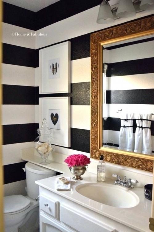 Medium Size of College Dorm Bathroom Storage Ideas Under Bed Apartment  5 Fresh For A Cool