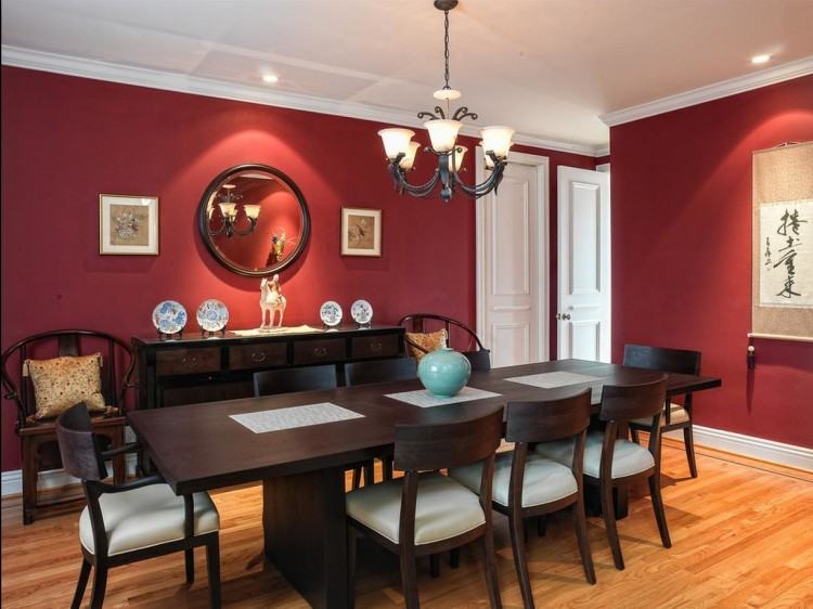Best Paint Colors For Selling A House Interior 2017 Country Farmhouse Style Dining  Room Warm Wood Floor And Furniture Kylie M Interiors E Best Paint Colors