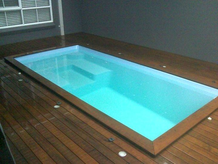 swimming pools for small spaces small round above ground swimming pool  designs for small space indoor