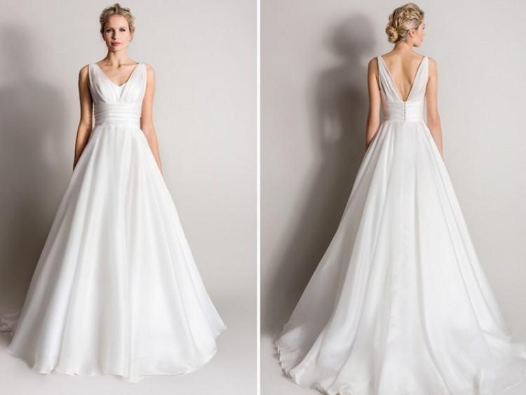 princess wedding gown princess wedding gown