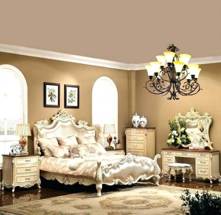 Modern Bedrooms Egypt Furniture, Modern Bedrooms Egypt Furniture Suppliers  and Manufacturers at Alibaba