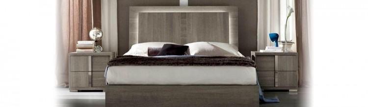 hippie furniture  bedroom