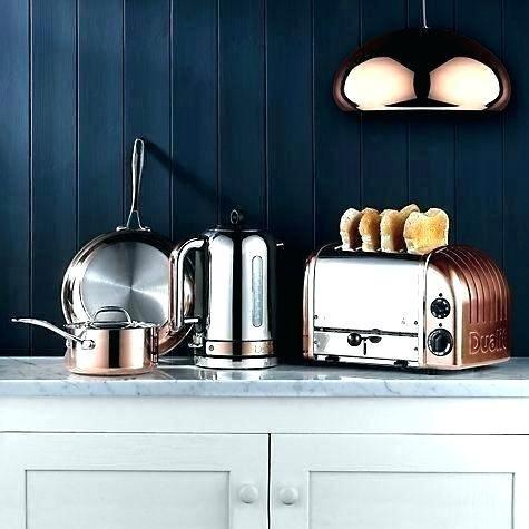 copper kitchen decor copper kitchen decor best kitchen wall decor ideas  images on copper kitchen wall